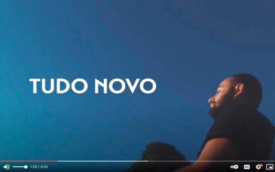 Hino oficial do Ano Inaciano no Brasil