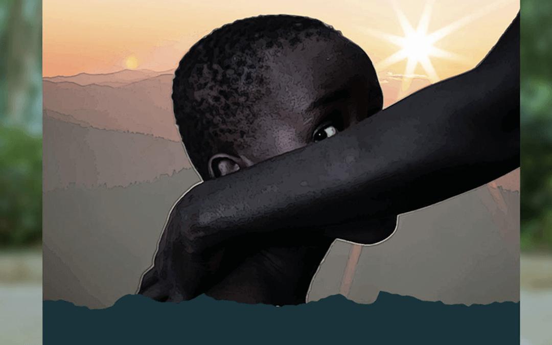 7º Guia de Oração da CPAL para o Ano Inaciano
